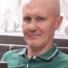 алексей, 45, г.Южноуральск