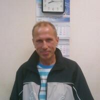 Владимир, 56 лет, Лев, Зеленоград