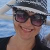 Елена, 44, г.Полтава