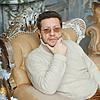 Александр, 42, г.Санкт-Петербург