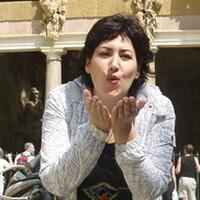 Ирина, 45 лет, Стрелец, Красный Луч