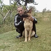 Сергей, 51, г.Первомайское