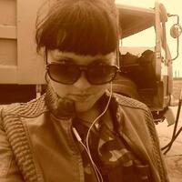 Катя, 28 лет, Скорпион, Чита