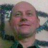Сергей, 59, г.Ясиноватая