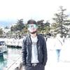 Али, 25, г.Ялта