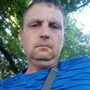 aleksandr, 41, Прилуки