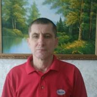 Олег, 59 лет, Скорпион, Санкт-Петербург