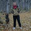 Андрей, 45, г.Пятигорск