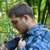 Oganes Oganes, 24, г.Обнинск