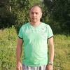 Ильгизар, 43, г.Казань
