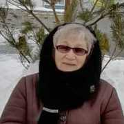 Наталья, 66, г.Купино