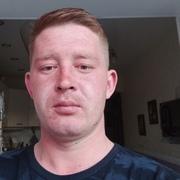 руслан, 28, г.Казань