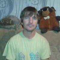Александр, 43 года, Стрелец, Весёлое