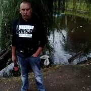 Евгений, 31, г.Лабытнанги