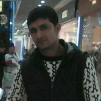 Тимур, 29 лет, Рак, Хотынец