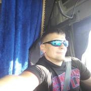 Александр 43 Брянск