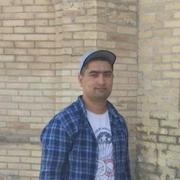 Фарух, 31, г.Бухара