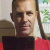 Aleksandr, 43, Chebarkul