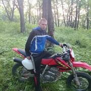 генадий герасимов 27 лет (Водолей) Находка (Приморский край)