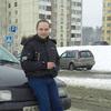 alexey7910, 41, г.Выборг