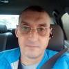 Владимир, 38, г.Киров