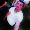 олег, 17, г.Полтава
