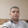амир, 41, г.Тюмень