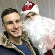 Макс, 29, г.Батайск