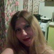 Светлана, 33, г.Таганрог