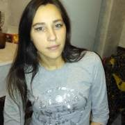 Ольга, 28, г.Северодвинск