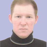 Павел, 40 лет, Лев, Санкт-Петербург