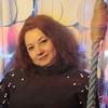 Ирина, 46, г.Липецк