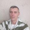 Андрей, 40, г.Николаев
