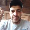Гарник, 32, г.Новокузнецк
