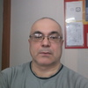 Вадим, 51, г.Уфа