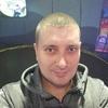Евгений, 35, г.Актау