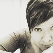 Инна 42 года (Рак) Балашиха