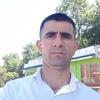 MUHAMAD, 33, г.Душанбе