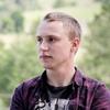 Василий Трёшкин, 28, г.Молодечно