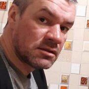 Анатолий Пшеничников, 43, г.Елец
