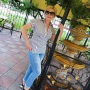 Валентина 59 лет (Телец) Запорожье
