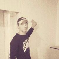 Farhod, 31 год, Рак, Москва