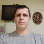 Алексей, 37, г.Лобня