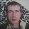 василий, 37, г.Немиров