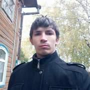 Игорь, 23, г.Островское