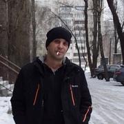 Игорь 41 Воронеж