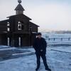 юрий, 40, г.Назарово