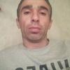 руслан, 37, г.Щелково