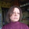 Елена, 42, г.Кривой Рог