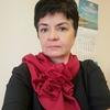 Natasha Rostova, 56, г.Минск